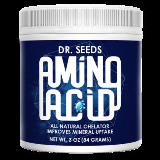 Amino Acid plant stimulant