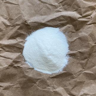 Dr. Seeds 2:1 Calcium & Magnesium Fertilizer Bulk